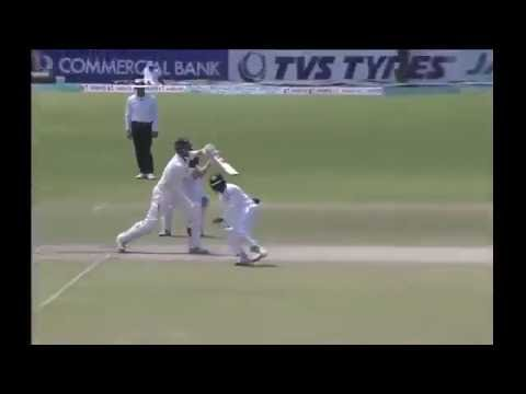 Rangana Herath Hat Trick vs Australia 2016 Austrila vs Sri Lanka 2nd test Day 2